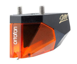 Ortofon Hi-Fi 2M Bronze Moving Magnet Cartridge