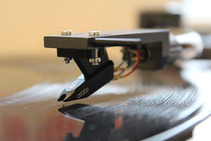 Ortofon Hi-Fi Super OM 5E Moving Magnet Cartridge