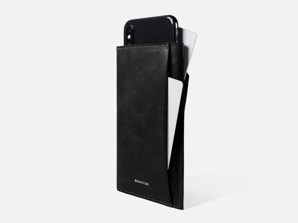 101 iPhone Pocket Sleeve