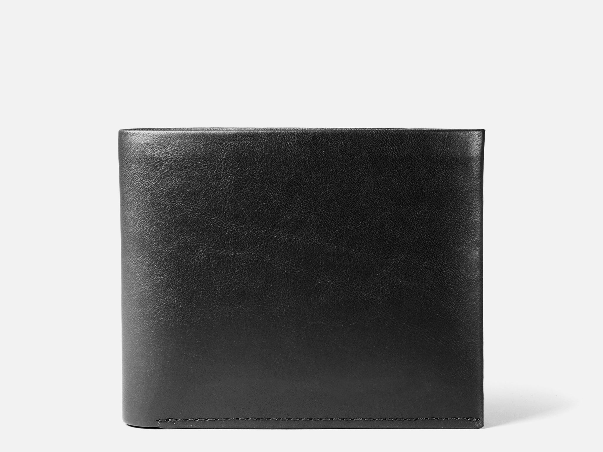 105 Billfold Wallet
