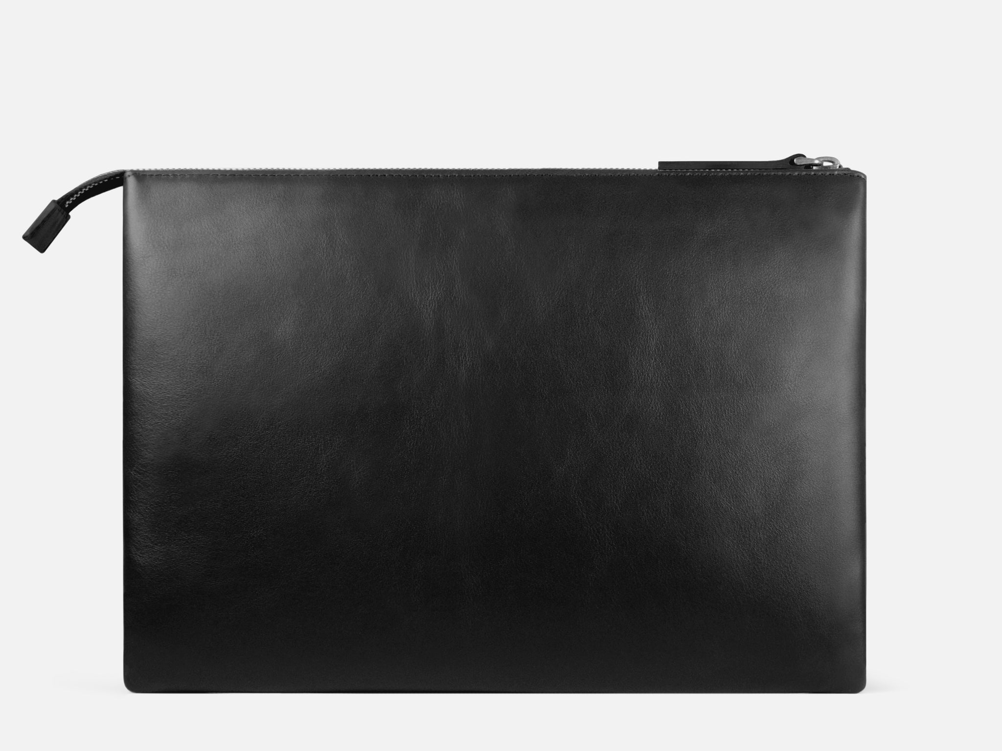106 Leather Folio