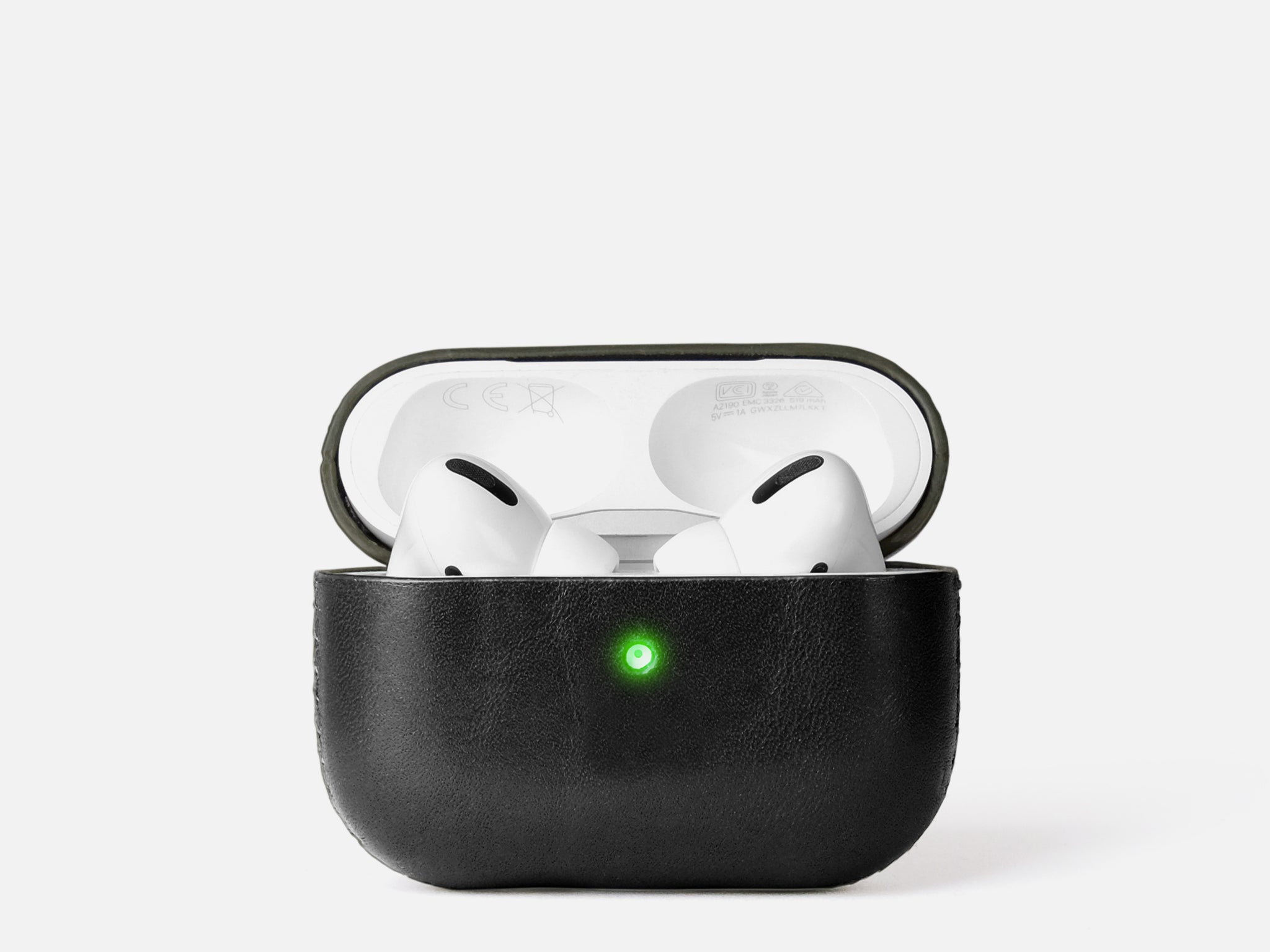 112 AirPods Pro Case (new)