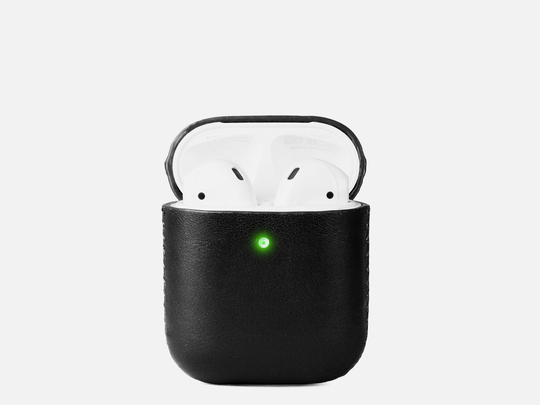112 AirPods Case (new)