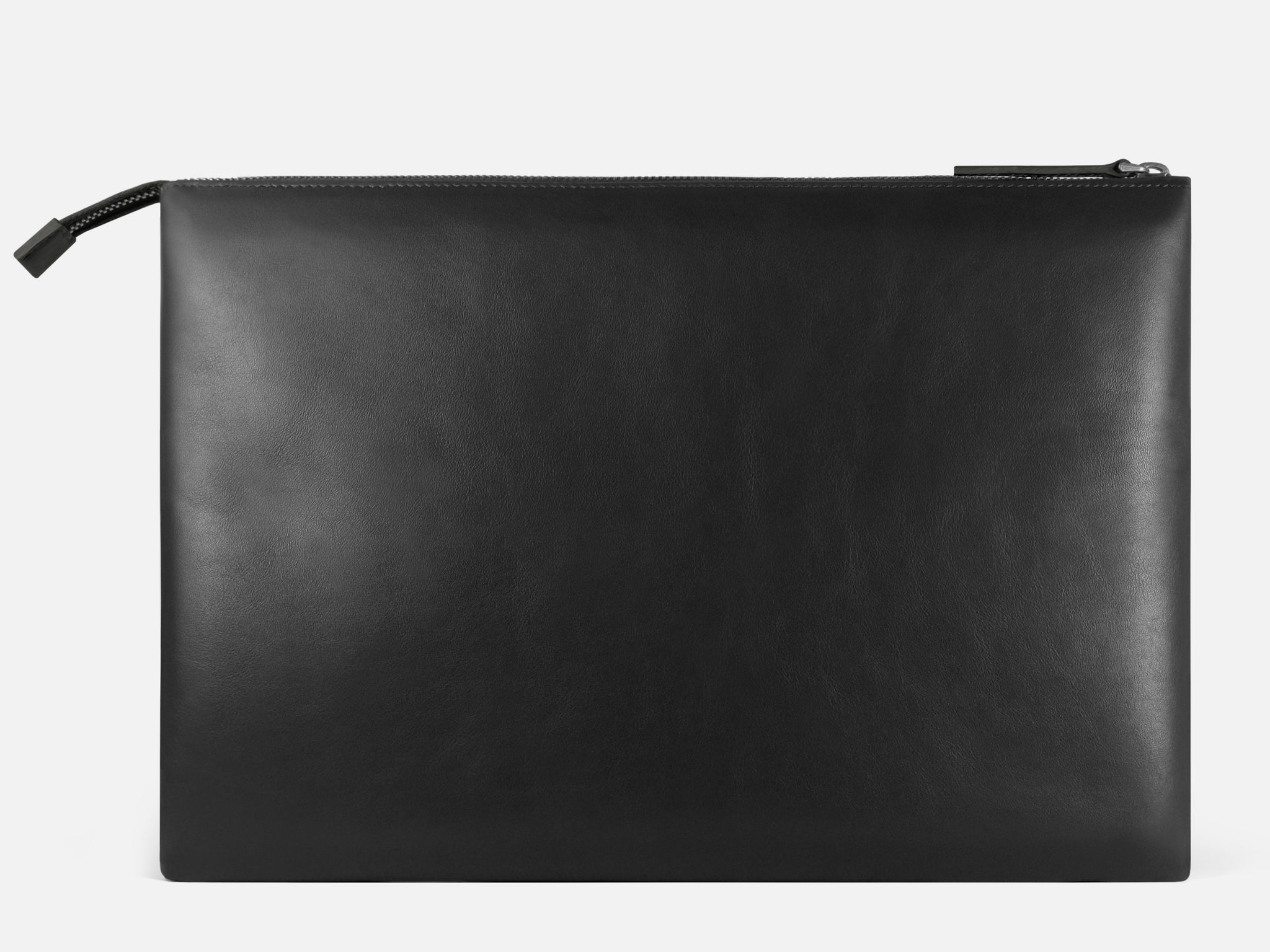 114 Leather Folio