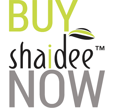 Buy Shaidee Now