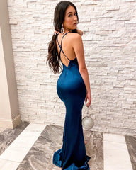 ARABELLA FORMAL DRESS