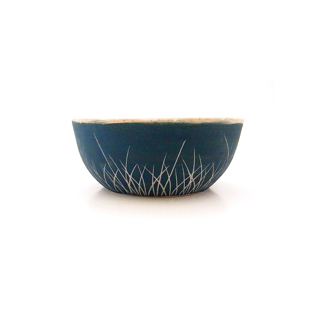 Grass Bowl, Large