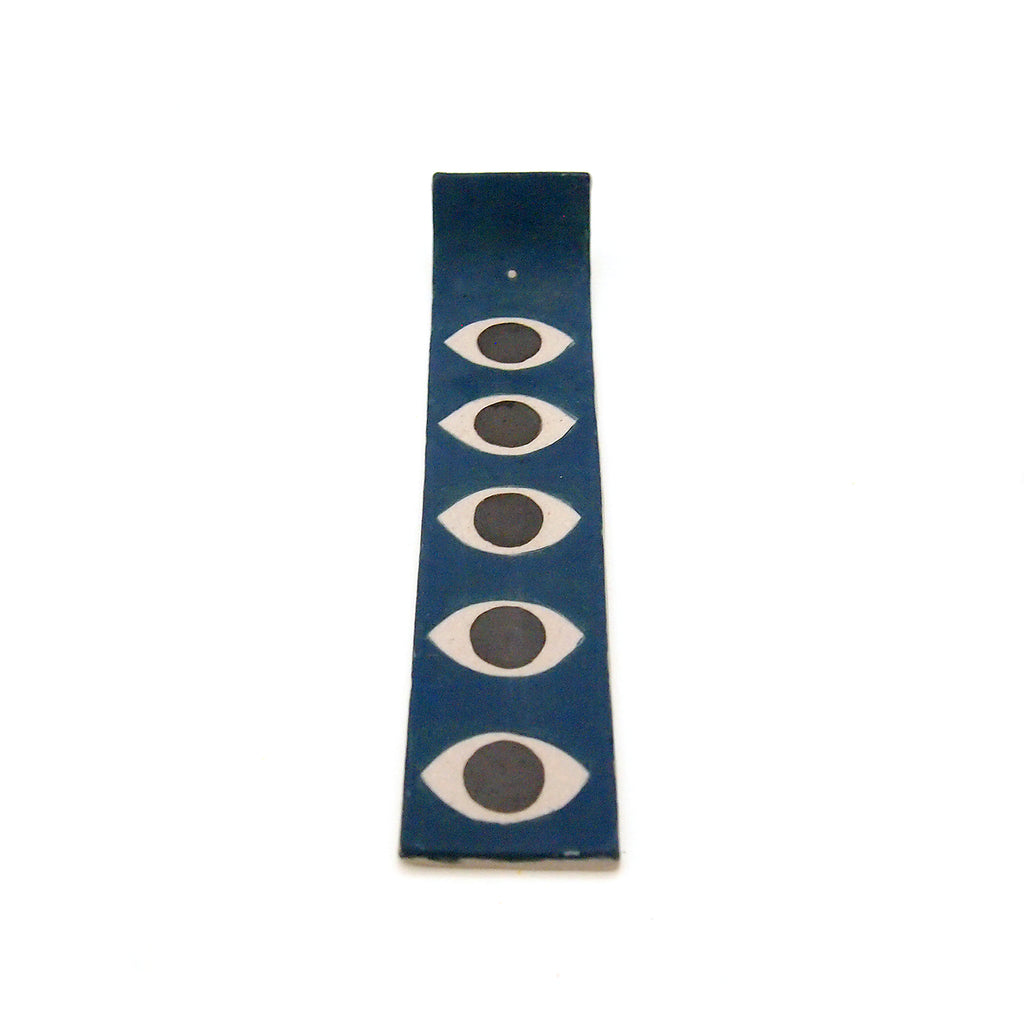 Mystic Eye Incense Tray