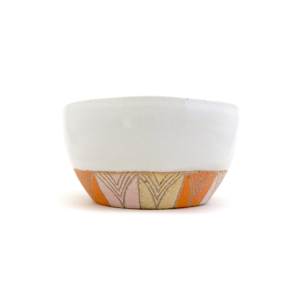 Primavera Bowl, Small