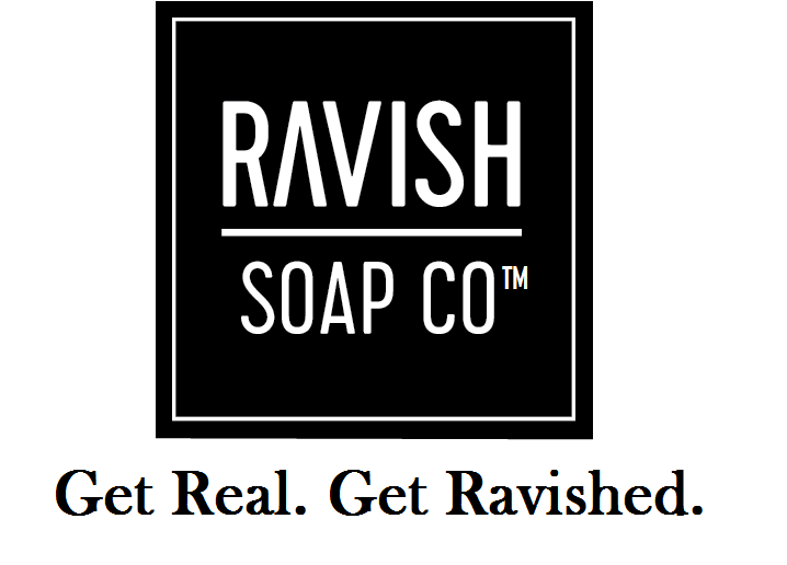 Ravish Soap Co.