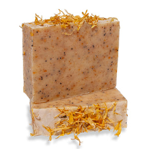 Dirty girl soap from Ravish Soap Company