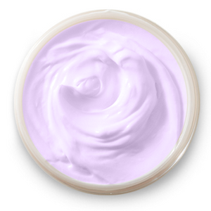 Me Time Lavender Lemon Body Butter Ravish Soap Company