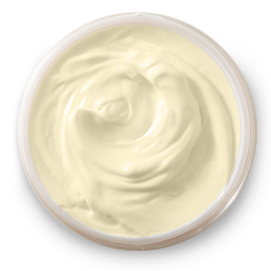 Nekkid Ginger Amber Body Butter Ravish Soap Company