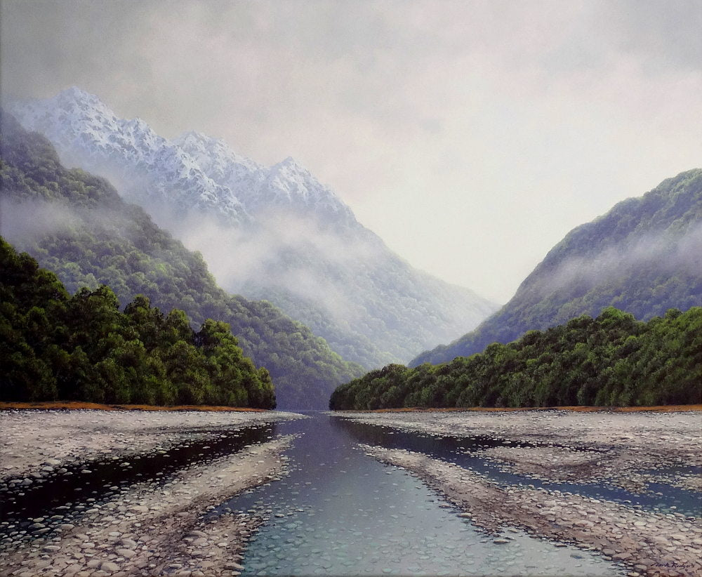 Mark Rodgers-Haast River 1