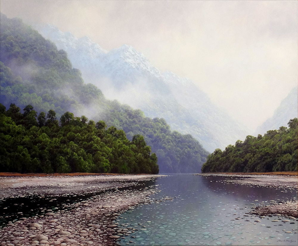 Mark Rodgers-Haast River 2