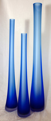 tsunami glassworks inc. tubes