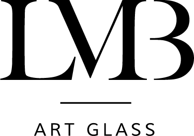 LMB Art Glass Gift Card