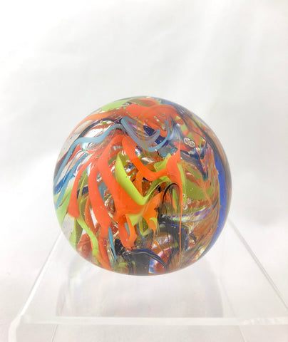 Simon Waranch Paperweight