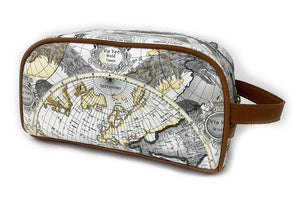 Maps Dopp Kit