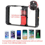 Phone Stabilizer(Complete Package)