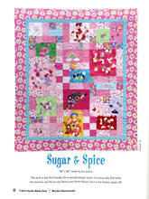 Load image into Gallery viewer, T-Shirt Quilts Made Easy Book - AQS8664
