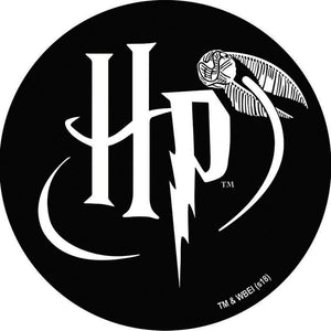 Ad-Fab Patch: Harry Potter - CAN23800220X-01
