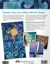 Load image into Gallery viewer, Quilting Projects Beach &Cottage Style - Softcover - DO5402