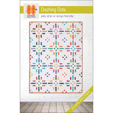 Load image into Gallery viewer, Hunter's Design Studio: Dashing Dots - HDS049