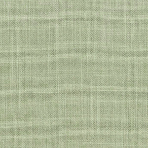 Embroidery Cloth: Stitchery Cloth - Olive Green - CL1STC1739-9