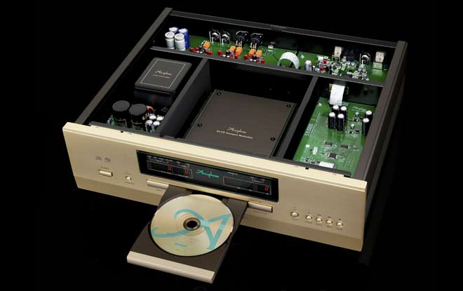 Accuphase-DP-570-SACD-player-soundline