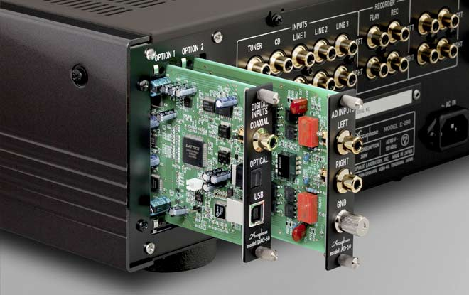 Accuphase-E-380-integrated-amplifier