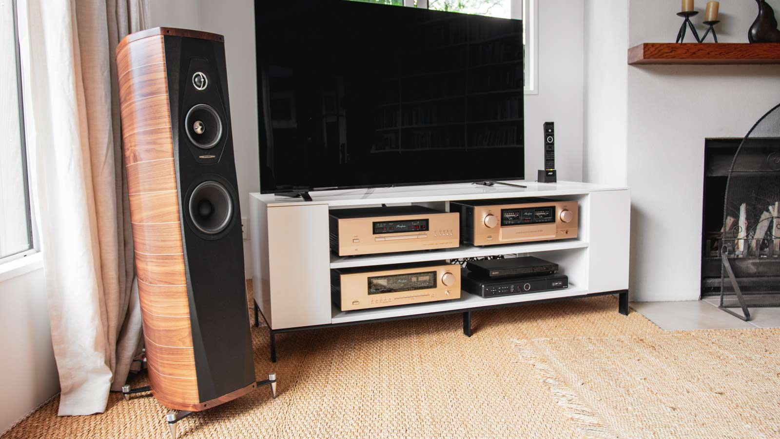 Accuphase-and-sonus-faber-Soundline-Christchurch