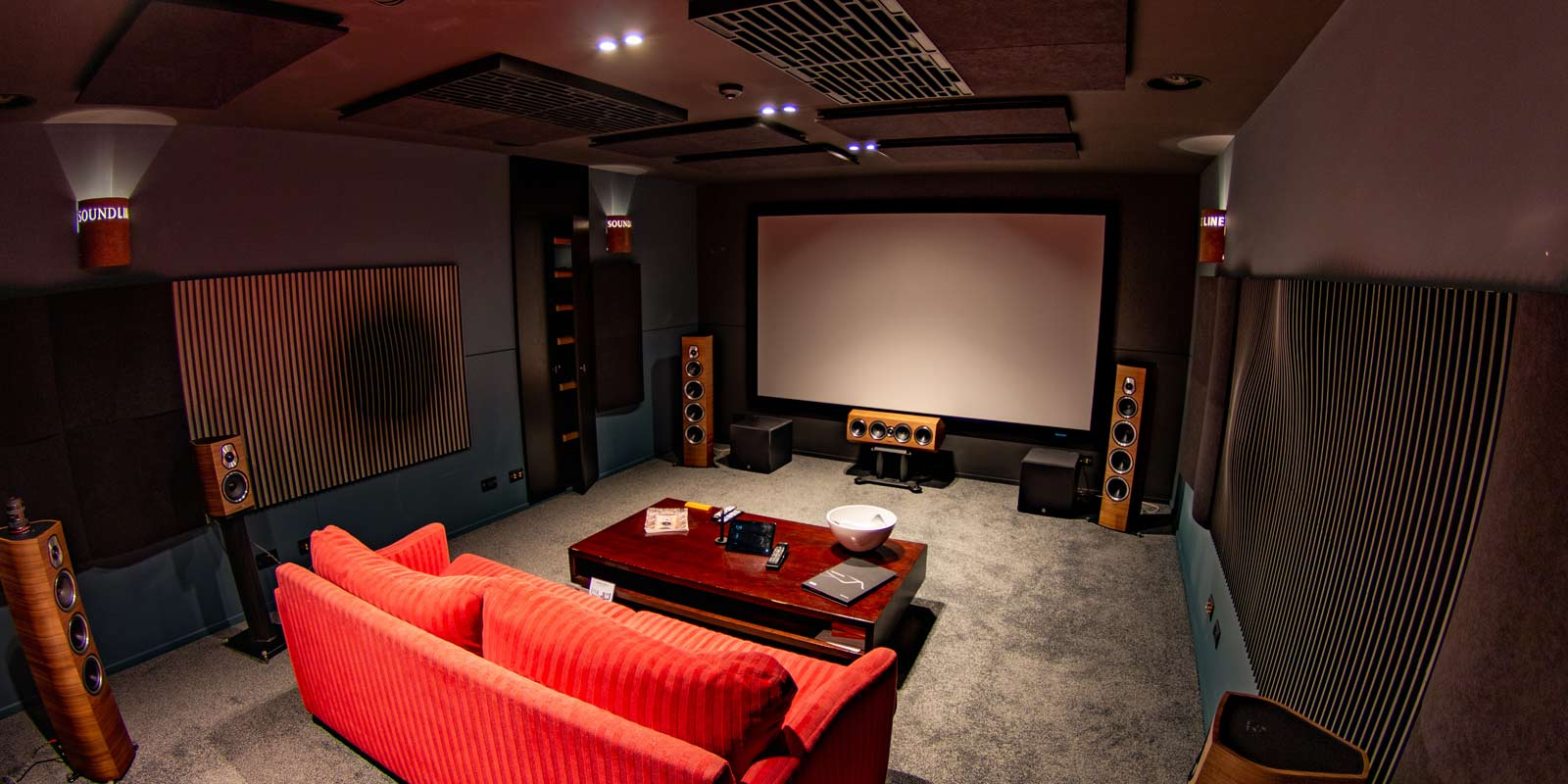 Acoustic-wall-and-ceiling-treatments-soundline-christchurch