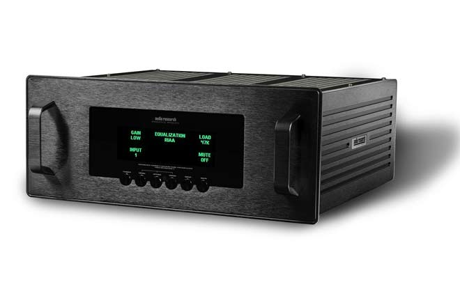 Audio-Research-3SE-phono-stage-amplifier
