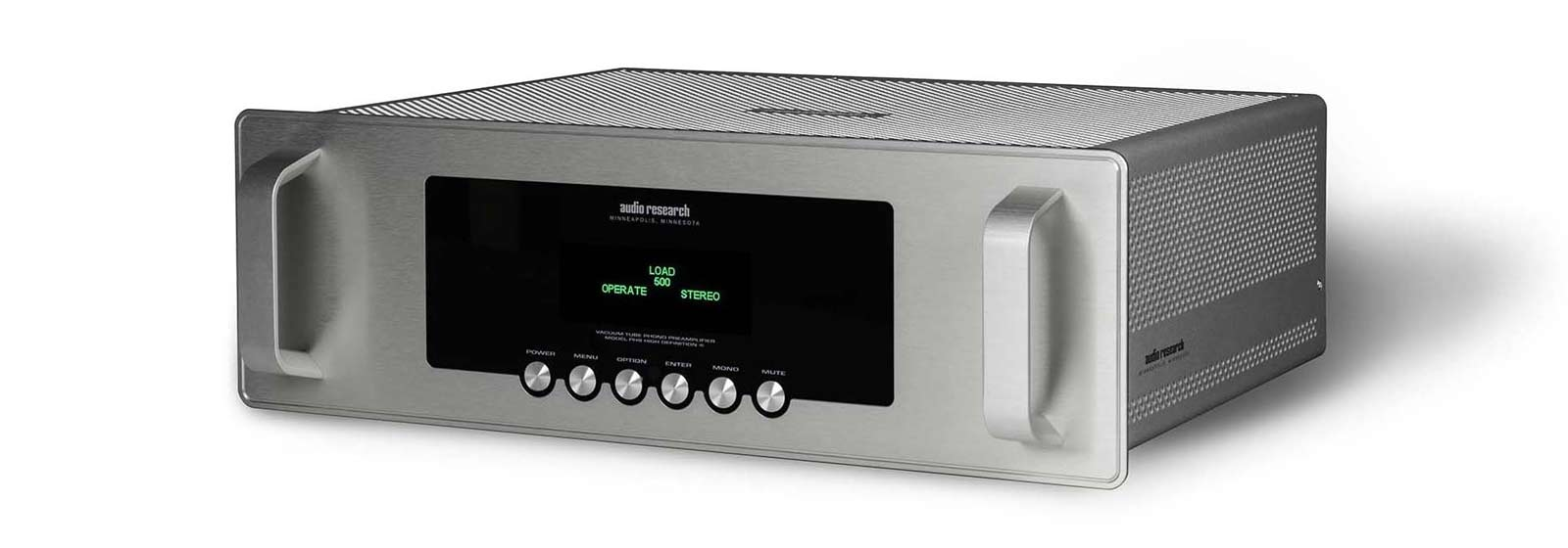 Audio-Research-PH9-phono-stage