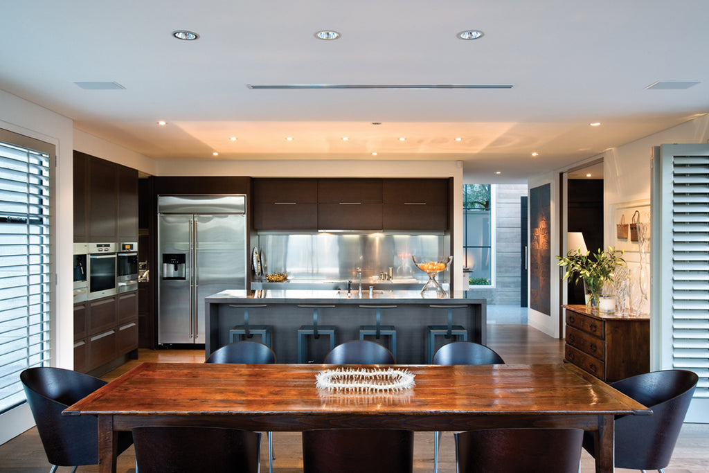 Ultimate Staff Home Design on ultimate home heating systems, modern villa design, cutting edge home design, 3d home design, advanced home design, ultimate dream home,