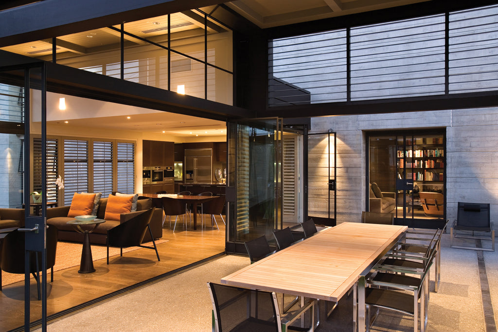 Ultimate Staff Home Design on ultimate home heating systems, ultimate dream home, cutting edge home design, modern villa design, 3d home design, advanced home design,