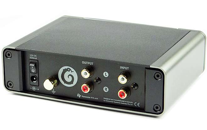 Dynavector-P-75-phono-stage