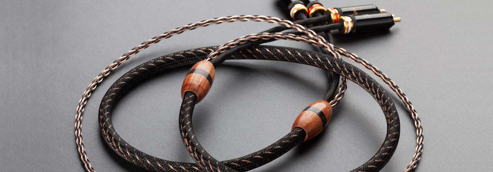 Kimber-Select-Phono-copper-cable