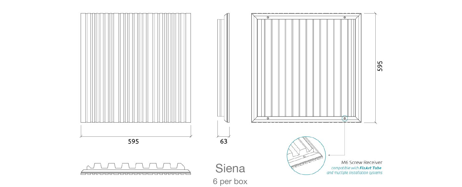 Siena-acoustic-panel-product