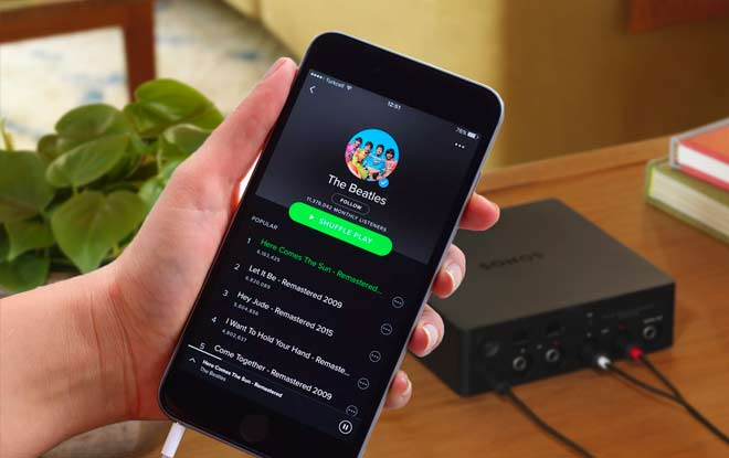 Sonos-port-spotify-connect