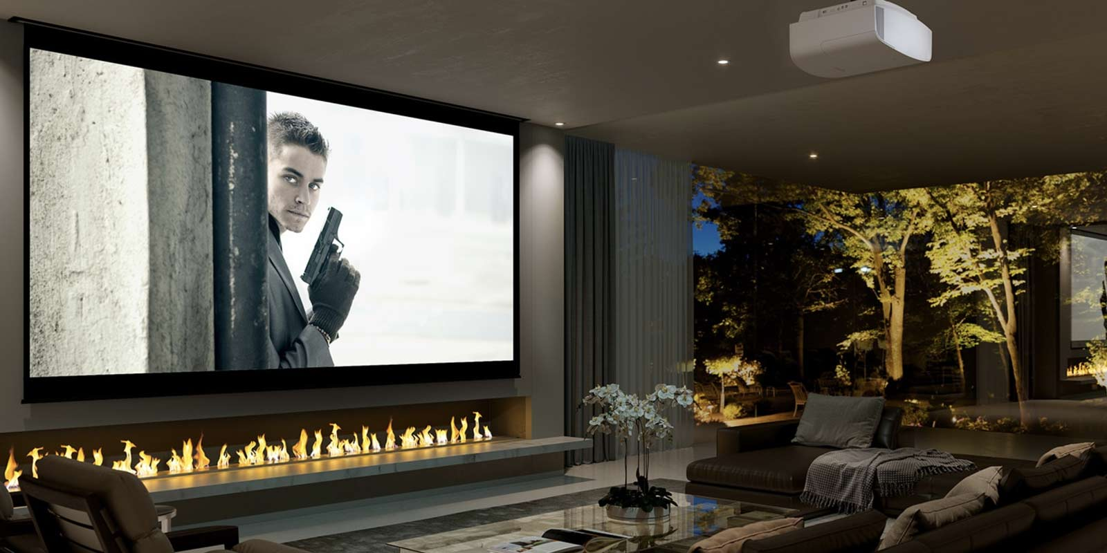 Sony-VPL-VW590ES-projector-lifestyle