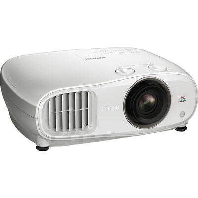 Epson TW6800 1080P Home Theatre Projector