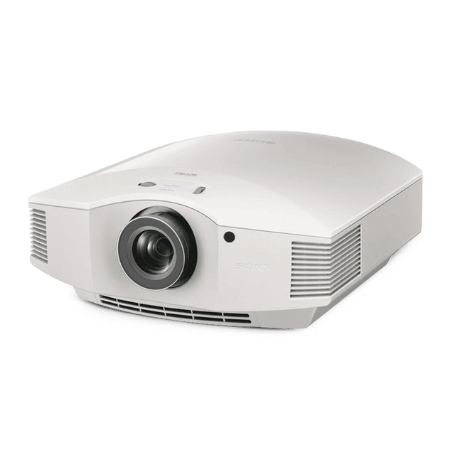 Sony VPL-HW45 Full HD Projector