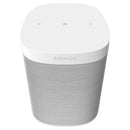 Sonos One SL Wireless Speaker