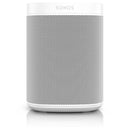 Sonos One Wireless Speaker with Voice Control