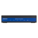 Meridian 218 MQA Decoding Sooloos Music Streamer and Zone Controller