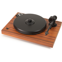 Pro-Ject Audio 2Xperience SB Turntable with 2M Silver