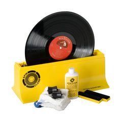 Spin-Clean Record Cleaner MkII