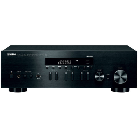 Yamaha R-N402 Stereo Receiver